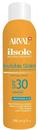 arval-swiss-spf30-soleil-napvedo-spray-200-mls9-png