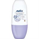 aveo-cotton-dry-golyos-dezodors-jpg