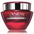Avon Anew Reversalist Complete Renewal Éjszakai Krém