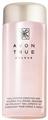 Avon True Ápoló Körömlakklemosó