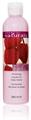 Avon Naturals Bőrmegújító Málna Testápoló
