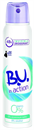 b-u-in-action-zero-0-dezodor-sprays9-png