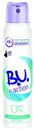 b-u-in-action-zero-0-dezodor-sprays9-png