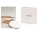 babor-sun-make-up-spf501s-jpg