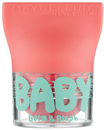 baby-lips-balm-and-blushs9-png