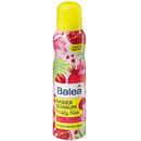 Balea Fruity Kiss Borotvahab