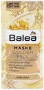 balea-golden-milk-arcmaszk1s9-png