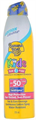 Banana Boat Kids Ultramist Kids Tear Free Sunscreen SPF50