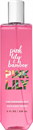 bath-body-works-pink-lily-bamboo-testpermets9-png