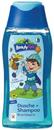 beauty-kids-2-in-1-dusche-shampoos9-png