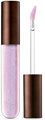 Becca Amethyst X Geode Liquid Crystal Glow Gloss