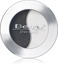 beyu-duo-eye-shadow-png