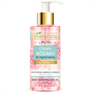 bielenda-rose-care-cleansing-oil1s9-png