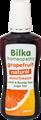 Bilka Homeopátiás Szájvíz Grapefruit Ízzel