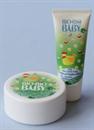 Bio Bio Baby Cink-Oxidos Popsikrém