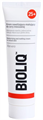 Bioliq 25+ Moisturizing and Matting Cream