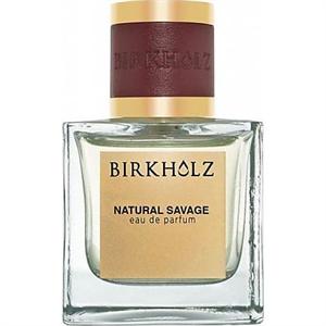 Birkholz Natural Savage EDP