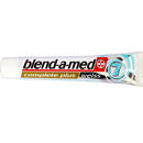 blend-a-med-complete-plus-weisss9-png
