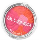 blusher-png