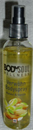 body-soul-wellness-bodyspray-mandel-vanille1-png