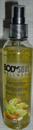 body-soul-wellness-bodyspray-mandel-vanille1-png
