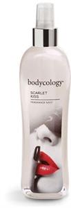 Bodycology Scarlet Kiss Testpermet