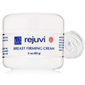 Rejuvi Laboratory Breast Firming Cream