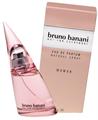 Bruno Banani Woman EDT