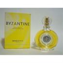 byzantines-jpg