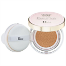 capture-totale-dream-skin-perfect-skin-cushion-spf-50s-jpg