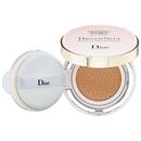 Dior Capture Totale Dream Skin Perfect Skin Cushion SPF50