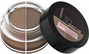 catrice-3d-brow-two-tone-pomade-waterproofs9-png