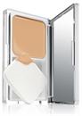 clinique-moisture-surge-cc-cream-compacts9-png