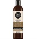 coconut-oil-moisture-repair-shampoos9-png