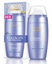collagen-moisture-filler-spf15-day-lotion-jpeg