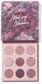 ColourPop Making Mauves Eyeshadow Palette