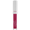 colourpop-ultra-satin-lip1s-jpg