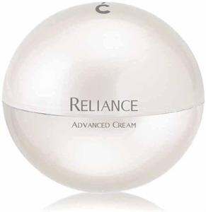 Corpolibero Reliance Advanced Cream
