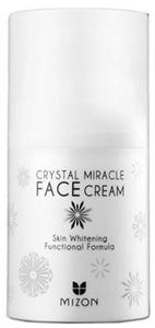 Mizon Crystal Miracle Arckrém