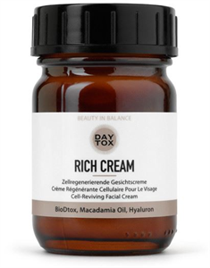 Daytox Rich Cream