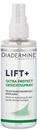 diadermine-lift-spray-ultra-protect-hydra-sprays9-png