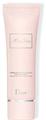 Dior Miss Dior Nourishing Rose Hand Cream