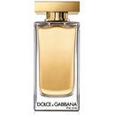 dolce-gabbana---the-one-edts9-png