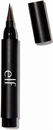 e-l-f-cosmetics-eyeliner-intense-ink1s9-png