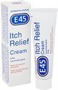 e45-itch-relief-creams9-png