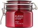 elemis-body-exoticss9-png