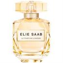 elie-saab-le-parfum-lumieres-jpg