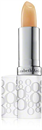 elizabeth-arden-eight-hour-cream-lip-protectant-stick-sunscreen-spf-15s9-png