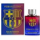 ep-line-fc-barcelonas-jpg