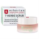 erborian-7-herbs-ajakradir-barnacukorral1s-jpg